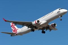 vh-zpi-virgin-australia-embraer-erj-190ar-erj-190-100-igw