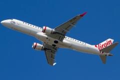 vh-zpn-virgin-australia-embraer-erj-190ar-erj-190-100-ig