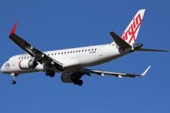 vh-zpr-virgin-australia-embraer-erj-190ar-erj-190-100-i