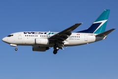 c-gwcq-westjet-boeing-737-6ct