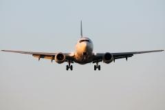 c-gwct-westjet-boeing-737-6ct