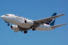 c-gwju-westjet-boeing-737-6ct