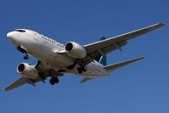 c-gwsb-westjet-boeing-737-6c