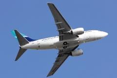 c-gwsb-westjet-boeing-737-6ct