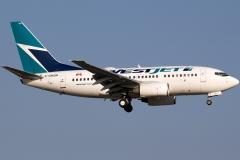 c-gwsk-westjet-boeing-737-6ct
