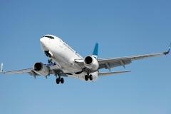 c-fwcn-westjet-boeing-737-7ctwl