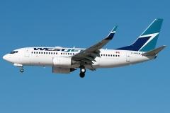 c-gwcm-westjet-boeing-737-7ctwl
