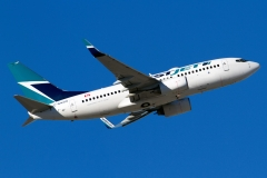 c-gwsn-westjet-boeing-737-7ctwl
