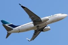 c-gwsp-westjet-boeing-737-7ctwl