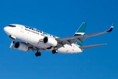 c-gwsy-westjet-boeing-737-7ctwl