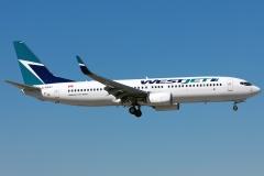 c-fbwi-westjet-boeing-737-8ctwl