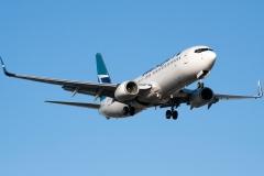 c-fwij-westjet-boeing-737-8ctwl