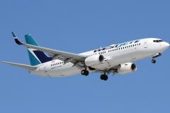 c-fwse-westjet-boeing-737-8ctwl