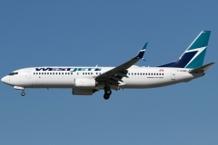 c-gdmp-westjet-boeing-737-8ctwl