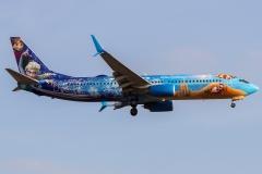 c-gwsv-westjet-boeing-737-8ctwl