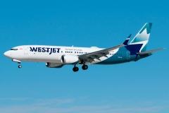 c-fctk-westjet-boeing-737-8-max