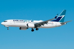 c-gxax-westjet-boeing-737-8-max