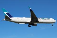 Boeing_767-300ER_WestJet