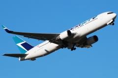Boeing_767-338ER_WestJet