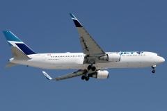 Boeing_767-338_ER_WestJet