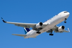 WestJet_Boeing_767-338ER