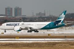c-gudh-westjet-boeing-787-9-dreamliner