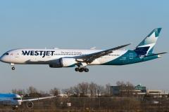 c-gurp-westjet-boeing-787-9-dreamliner