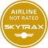 0-Star-Airline_150