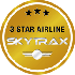 3-Star-Airline_150