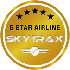 5-Star-Airline_150