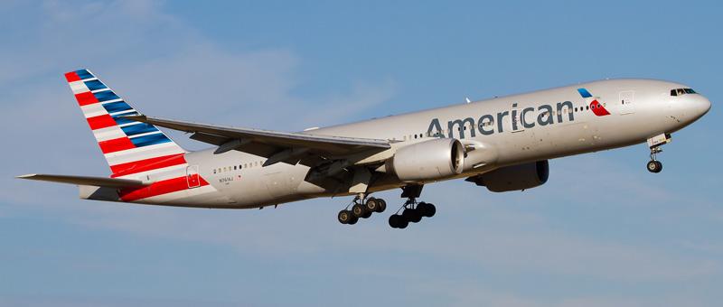 Boeing-777-223