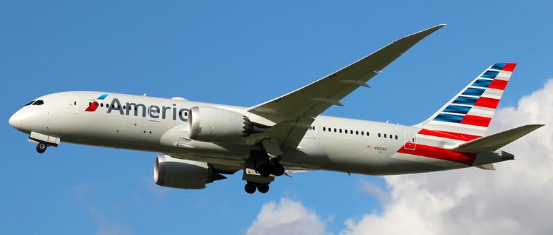 n801ac-american-airlines-boeing-787-8-dreamliner
