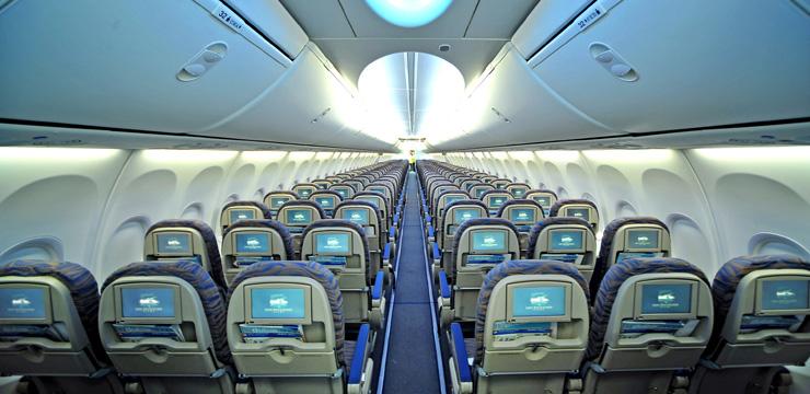 Back-Airplane5