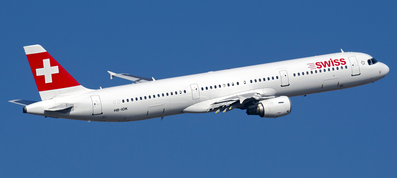 A321-111