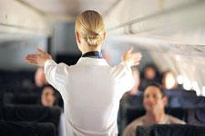 airplane-flight-attendant