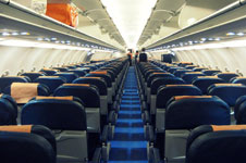 best-cabin-seats
