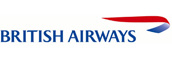 british-airways-logo-medium