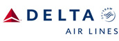 delta_airlines_logo_medium