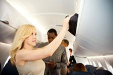 flight-luggage