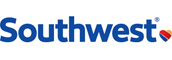 southwest_logo_medium