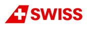 swiss_logo_medium