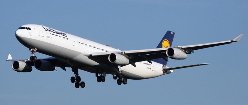 lufthansa seat maps reviews and photos of the aircrafts. Black Bedroom Furniture Sets. Home Design Ideas