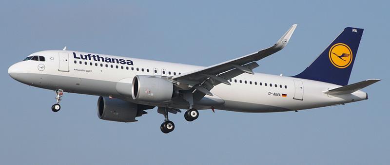 d-aina-lufthansa-airbus-a320-271nwl