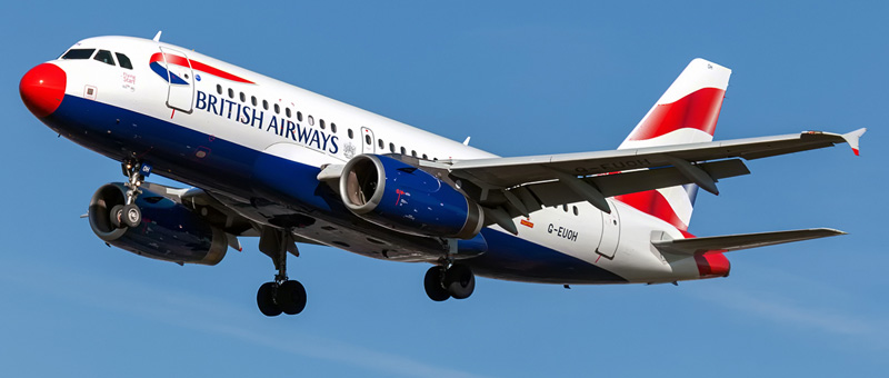 g-euoh-british-airways-airbus-a319-131
