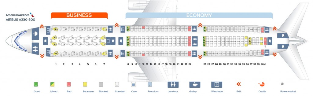 Lufthansa Business Plan 2010 Coursework Academic Writing