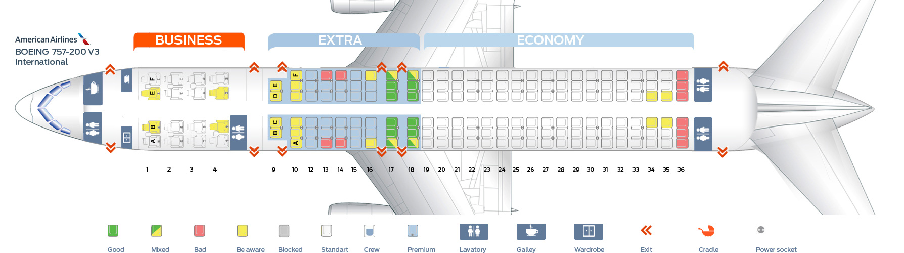 Seat_map_American_Airlines_Boeing_757-200_v3