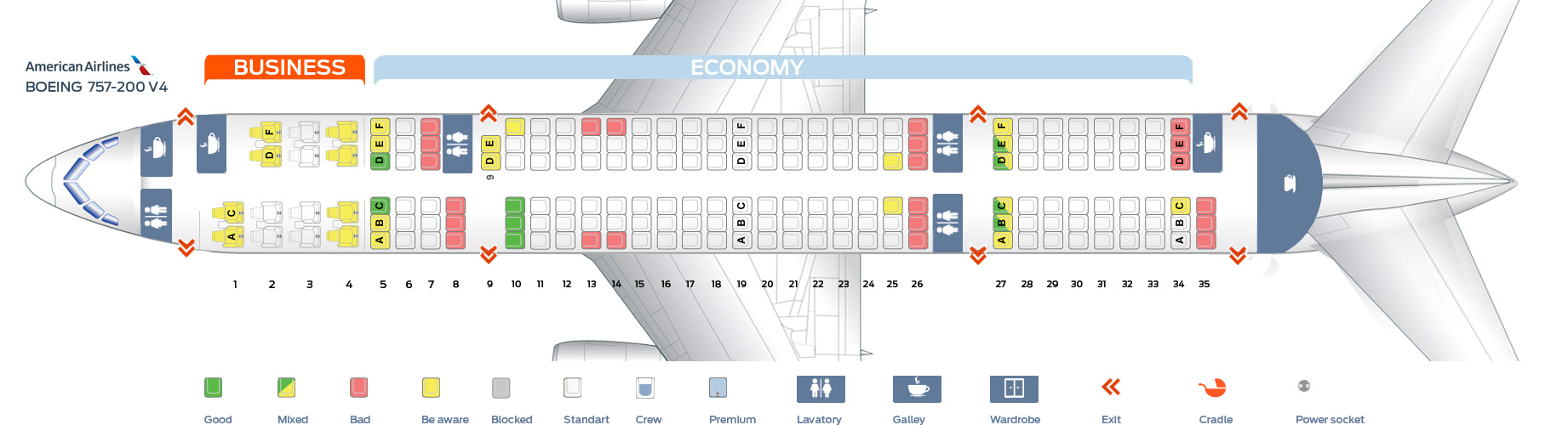Seat_map_American_Airlines_Boeing_757-200_v4