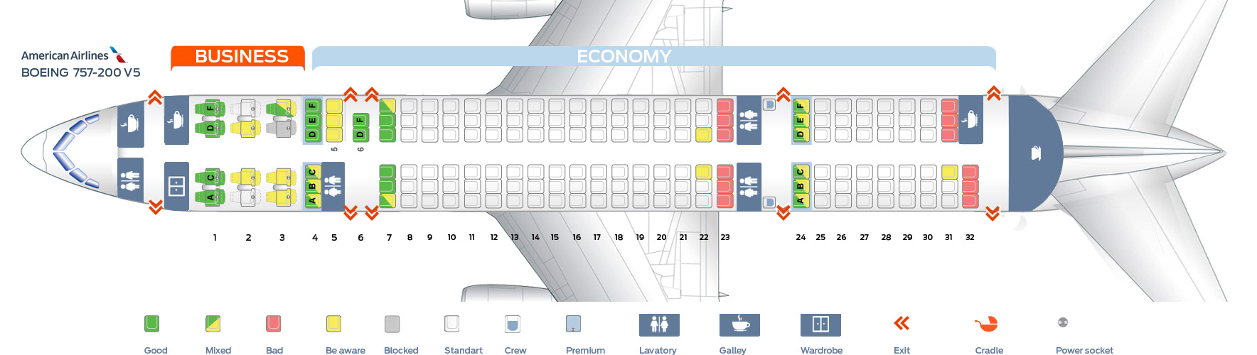 Seat_map_American_Airlines_Boeing_757-200_v5