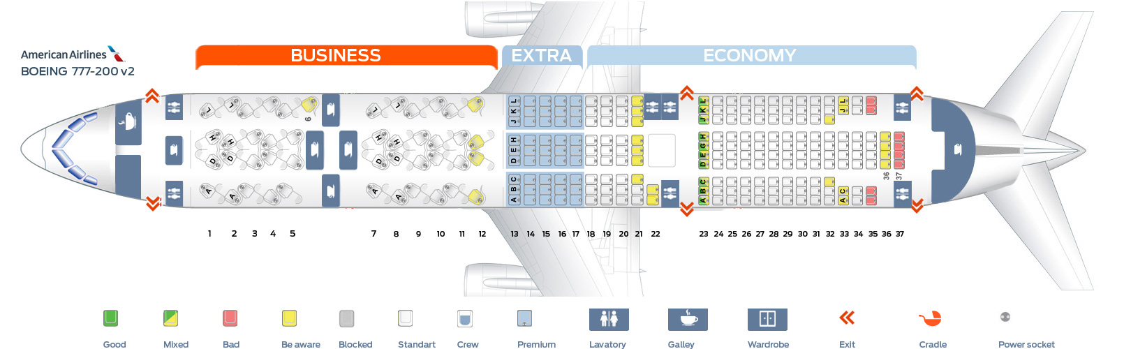 Seat_map_American_Airlines_Boeing_777-200_v2