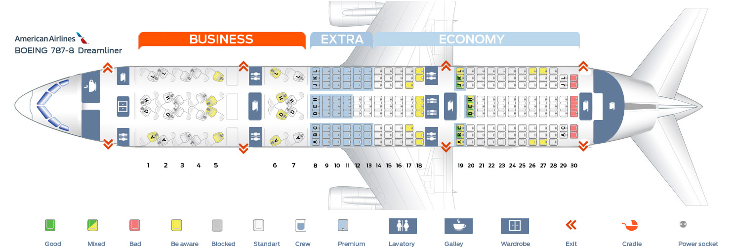 Seat_map_American_Airlines_Boeing_787_8
